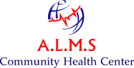 A.L.M.S Community Health Center